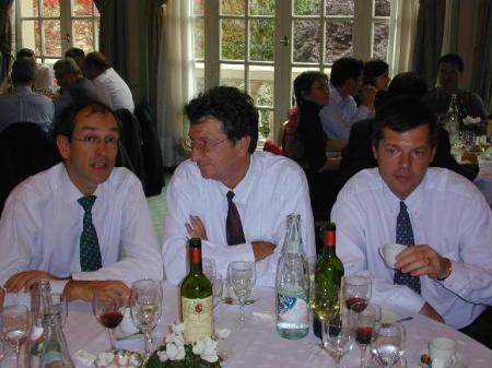 04' G9+ Meeting