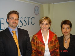 medium_050614-conf-nomadisme-entreprise-essec-bt.2.jpg