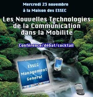 medium_051123-conf-mobilite-essec.jpg