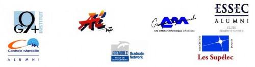 logos-ecoles-g9plus.JPG